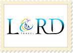 Lord Travel