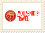 Mozenidis Travel