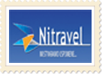 Ni Travel